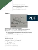 Ejercicios de Mecanica de Materiales Alu