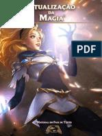 Atualizacao_da_Magia