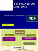 relacionesecosistema-091128094703-phpapp02