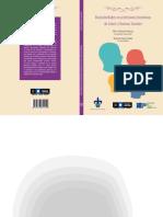 (2015) Masculinidades en Profesiones Femeninas de Salud y Ciencias Sociales - Alexis Valenzuela y Benno de Keijzer