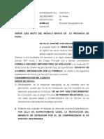 APELACION PENAL TENT. DE HOMICIDIO
