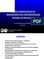 Presentacion_SPE_23Ene2020