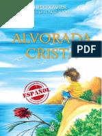 Alborada Cristiana