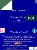 atul_tandan_presentation