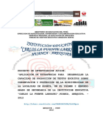 pia-cuentos4-140102144341-phpapp02