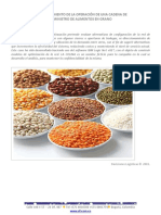 6-Caso_distribución de granos