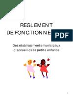 REGLEMENT-DE-FONCTIONNEMENT