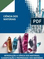 ciencia dos materiais - slide 02