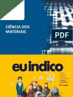 ciencia dos materiais - slide 03