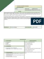 PAE leptospirosis (1)
