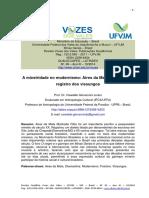 A-mineiridade-no-modernismo-Aires-da-Mata-e-o-registro-dos-vissungos