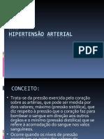 1. cardiovascular
