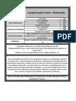 classificação para taxas Prodeurbs (4)