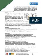 Linie1 A1-B2 Diktat Tipps (1)