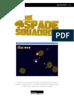 TheSpadeSquadron-Tutorial