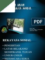REKAYASA-SOSIAL