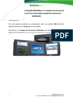 Pantalla HMI Delta y VFD simetrix 1 (1)