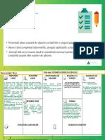 Sablon Business Model Canvas 2020-2021
