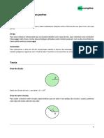 turmafevereiro-matemática2-Área do círculo e suas partes-20-04-2021-491cc775b42f75bc9cc696e63a699ed1 (1)