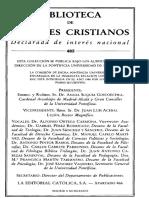 El Misterio Eucaristico Sayes Jose Antonio Yaawplcophea4vanxh9wjwqld