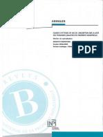 Annales 2003-2004 Chimie Pharmacie v2