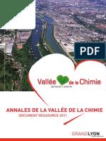 Annales_Vallee_de_la_Chimie_V31