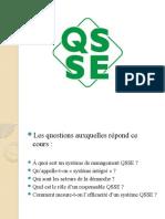 QHSE C3 SMI