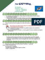 SegundoMatemáticasClase028