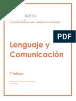 Ficha Pedagógica 6