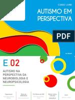 Autismo Em Perspectiva - Etapa (1)