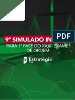 •CADERNO_SEM_COMENTÁRIOS_-_XXXII_EXAME_DE_ORDEM_-_11_07