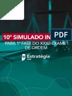 •CADERNO_SEM_COMENTÁRIOS_-_XXXII_EXAME_DE_ORDEM_-_26_07
