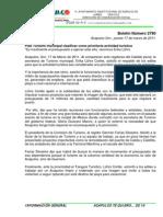 Boletín_Número_2790_Turismo