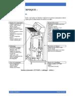 conception 2 CFM2 2020
