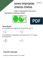 Semana-17-matemática-5°-básico.-Fracciones-impropias-y-números-mixtos