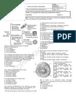 evaluacionfinalbiologia5-170412142020 (1)