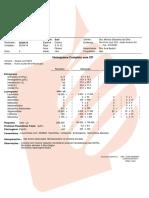 190902-743392-Suzi-celv-HemogramaCompletosemCP