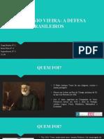 Padre António Vieira G2