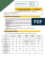 107763056 Procedure Audit Qualite Repare 0