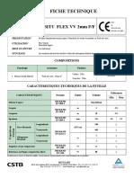 Bituf 2mm FF(1)