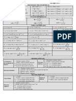 Tabela_Derivadas_Integrais