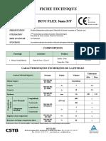 Bituf3mm FF(1)