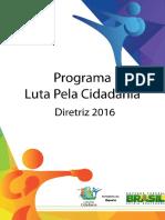 diretrizesLutapelaCidadania2016