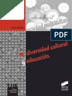 Besalú - Diversidad Cultural y Educación