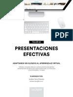 taller-6-presentaciones_guia_taller_presentaciones_efectivas_0