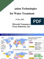EST_DW-19PM_01 Desalination Technologies for Water Treatment[1]