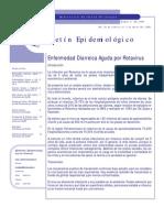 Editorial 09