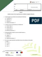 TesteB_módulo 9