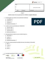 TesteB Módulo 9 Correção