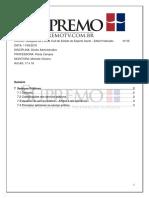Resumos Aulas-17-e-18-Direito-Administrativo